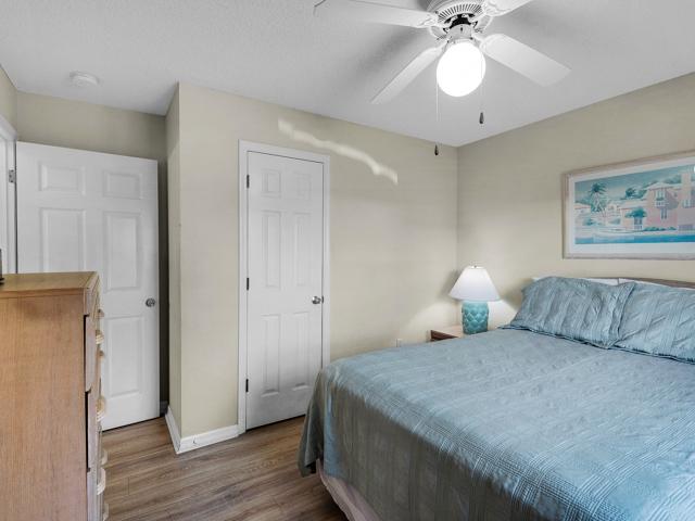 Beachside Villas 314 Condo rental in Beachside Villas ~ Seagrove Beach Condo Rentals | BeachGuide in Highway 30-A Florida - #14