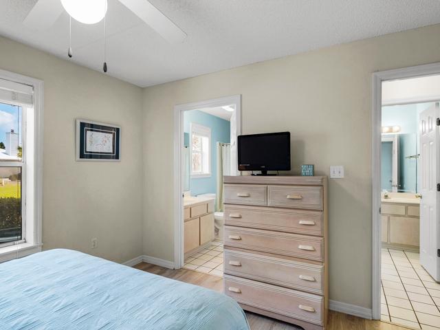 Beachside Villas 314 Condo rental in Beachside Villas ~ Seagrove Beach Condo Rentals | BeachGuide in Highway 30-A Florida - #15