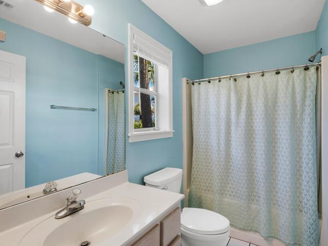 Beachside Villas 314 Condo rental in Beachside Villas ~ Seagrove Beach Condo Rentals | BeachGuide in Highway 30-A Florida - #16
