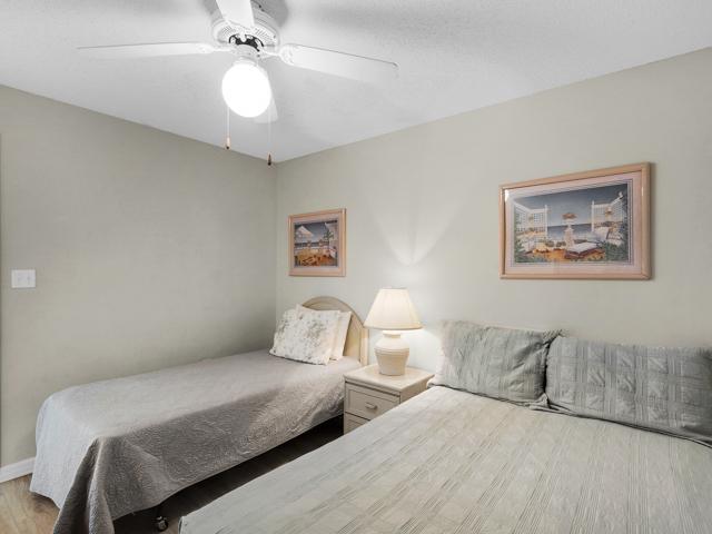 Beachside Villas 314 Condo rental in Beachside Villas ~ Seagrove Beach Condo Rentals | BeachGuide in Highway 30-A Florida - #17