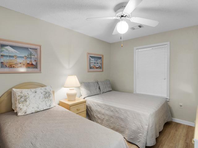 Beachside Villas 314 Condo rental in Beachside Villas ~ Seagrove Beach Condo Rentals | BeachGuide in Highway 30-A Florida - #18