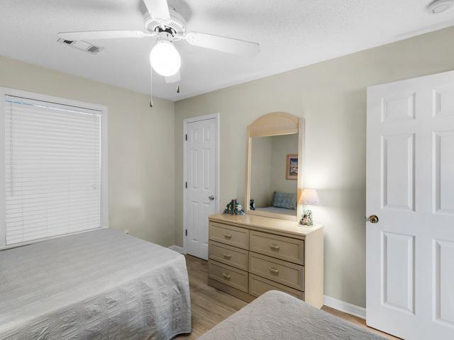 Beachside Villas 314 Condo rental in Beachside Villas ~ Seagrove Beach Condo Rentals | BeachGuide in Highway 30-A Florida - #19