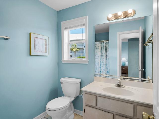 Beachside Villas 314 Condo rental in Beachside Villas ~ Seagrove Beach Condo Rentals | BeachGuide in Highway 30-A Florida - #20
