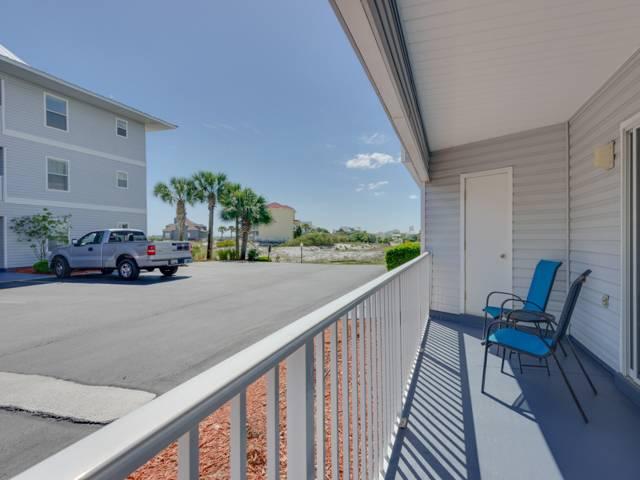 Beachside Villas 314 Condo rental in Beachside Villas ~ Seagrove Beach Condo Rentals | BeachGuide in Highway 30-A Florida - #21
