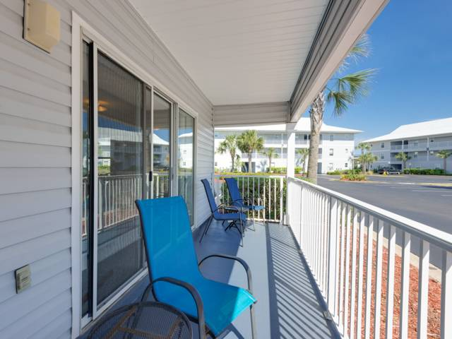 Beachside Villas 314 Condo rental in Beachside Villas ~ Seagrove Beach Condo Rentals | BeachGuide in Highway 30-A Florida - #22