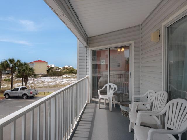 Beachside Villas 323 Condo rental in Beachside Villas ~ Seagrove Beach Condo Rentals | BeachGuide in Highway 30-A Florida - #2