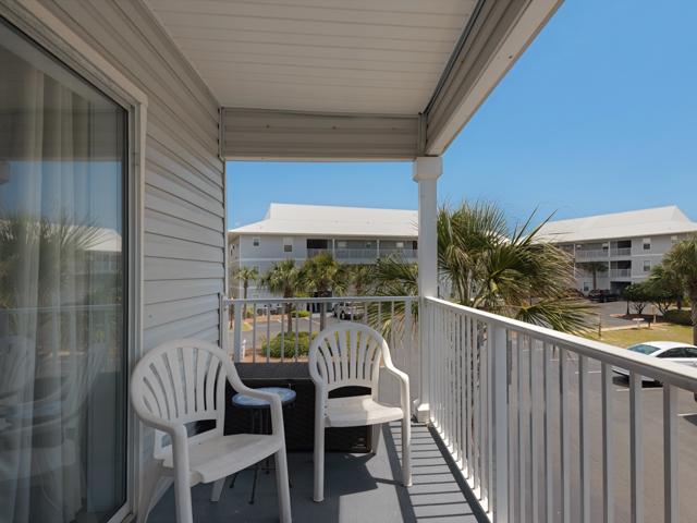 Beachside Villas 323 Condo rental in Beachside Villas ~ Seagrove Beach Condo Rentals | BeachGuide in Highway 30-A Florida - #3