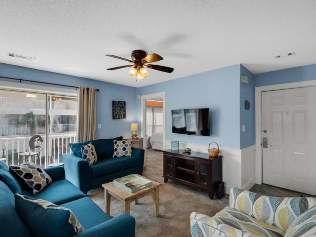 Beachside Villas 323 Condo rental in Beachside Villas ~ Seagrove Beach Condo Rentals | BeachGuide in Highway 30-A Florida - #4