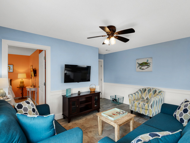 Beachside Villas 323 Condo rental in Beachside Villas ~ Seagrove Beach Condo Rentals | BeachGuide in Highway 30-A Florida - #6