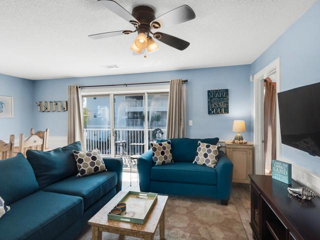 Beachside Villas 323 Condo rental in Beachside Villas ~ Seagrove Beach Condo Rentals | BeachGuide in Highway 30-A Florida - #8