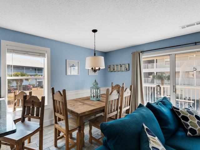 Beachside Villas 323 Condo rental in Beachside Villas ~ Seagrove Beach Condo Rentals | BeachGuide in Highway 30-A Florida - #9