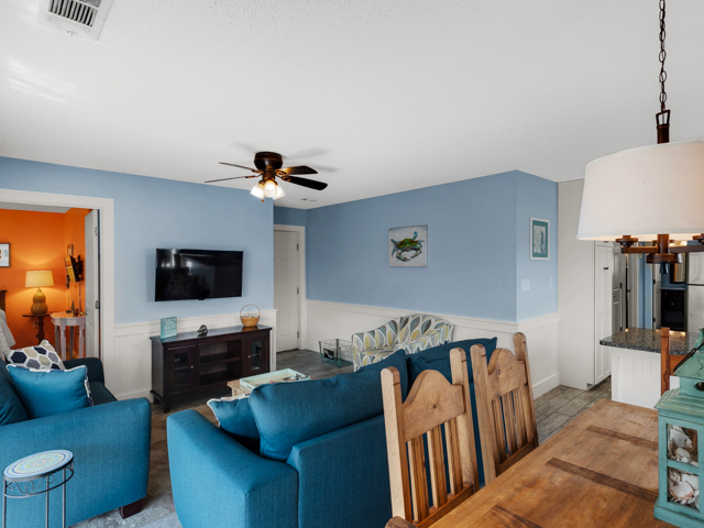 Beachside Villas 323 Condo rental in Beachside Villas ~ Seagrove Beach Condo Rentals | BeachGuide in Highway 30-A Florida - #10