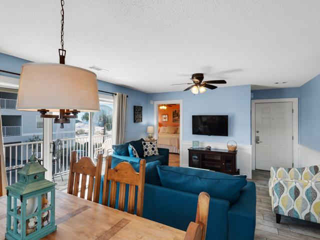 Beachside Villas 323 Condo rental in Beachside Villas ~ Seagrove Beach Condo Rentals | BeachGuide in Highway 30-A Florida - #11