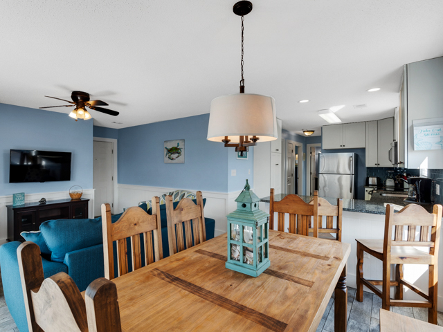 Beachside Villas 323 Condo rental in Beachside Villas ~ Seagrove Beach Condo Rentals | BeachGuide in Highway 30-A Florida - #12