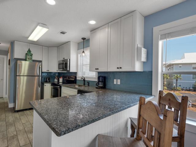 Beachside Villas 323 Condo rental in Beachside Villas ~ Seagrove Beach Condo Rentals | BeachGuide in Highway 30-A Florida - #14
