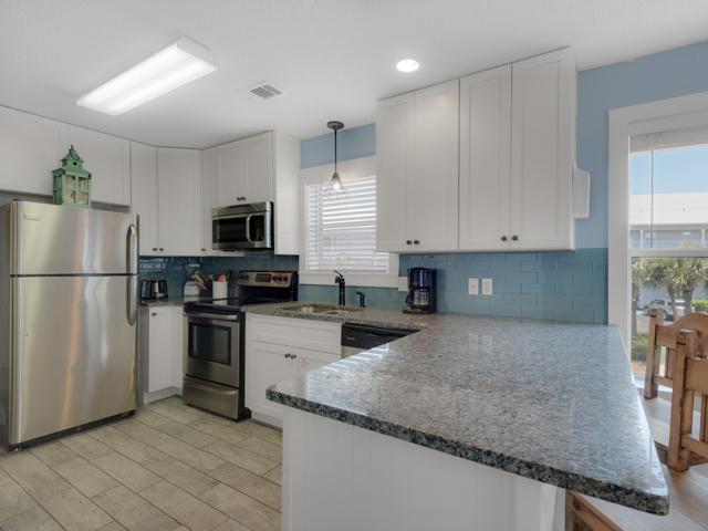 Beachside Villas 323 Condo rental in Beachside Villas ~ Seagrove Beach Condo Rentals | BeachGuide in Highway 30-A Florida - #15