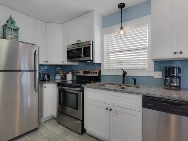 Beachside Villas 323 Condo rental in Beachside Villas ~ Seagrove Beach Condo Rentals | BeachGuide in Highway 30-A Florida - #16
