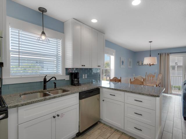 Beachside Villas 323 Condo rental in Beachside Villas ~ Seagrove Beach Condo Rentals | BeachGuide in Highway 30-A Florida - #17