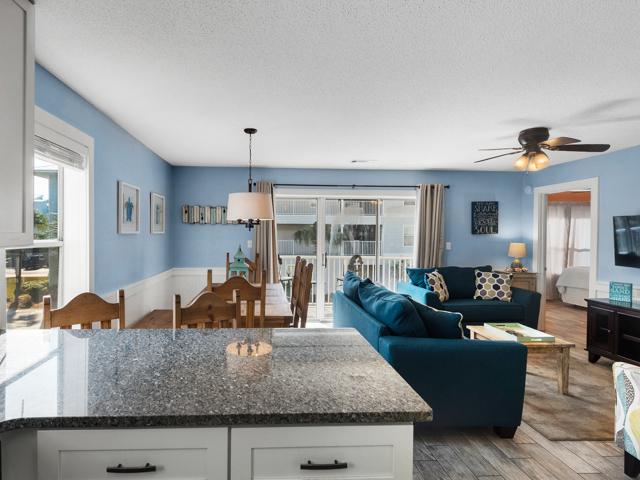 Beachside Villas 323 Condo rental in Beachside Villas ~ Seagrove Beach Condo Rentals | BeachGuide in Highway 30-A Florida - #18