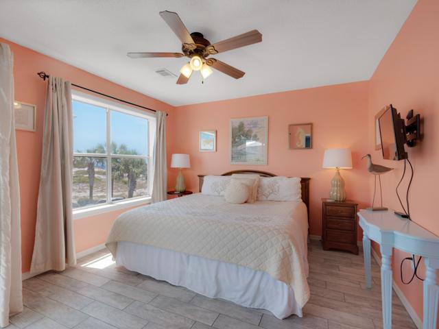 Beachside Villas 323 Condo rental in Beachside Villas ~ Seagrove Beach Condo Rentals | BeachGuide in Highway 30-A Florida - #19