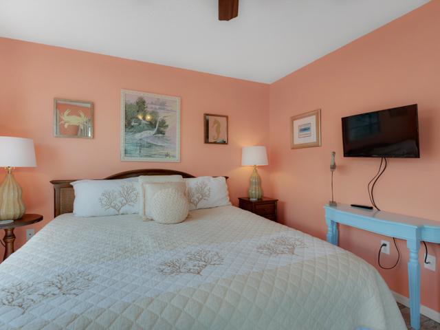 Beachside Villas 323 Condo rental in Beachside Villas ~ Seagrove Beach Condo Rentals | BeachGuide in Highway 30-A Florida - #20