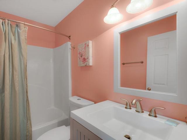Beachside Villas 323 Condo rental in Beachside Villas ~ Seagrove Beach Condo Rentals | BeachGuide in Highway 30-A Florida - #21