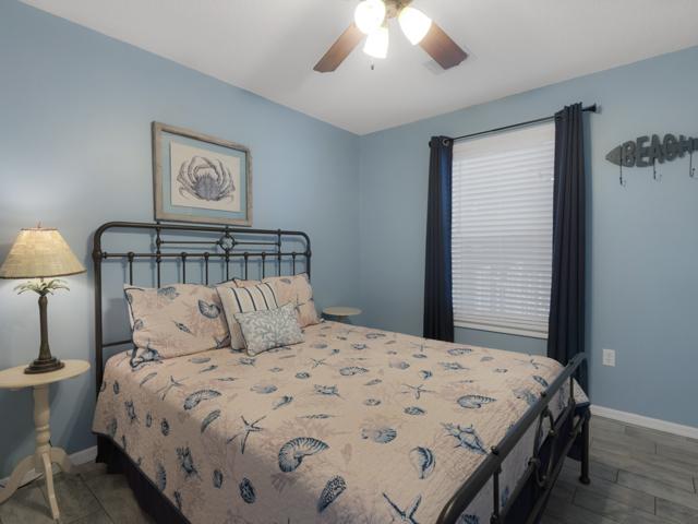 Beachside Villas 323 Condo rental in Beachside Villas ~ Seagrove Beach Condo Rentals | BeachGuide in Highway 30-A Florida - #22