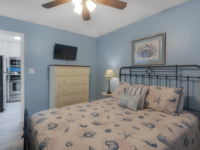 Beachside Villas 323 Condo rental in Beachside Villas ~ Seagrove Beach Condo Rentals | BeachGuide in Highway 30-A Florida - #23