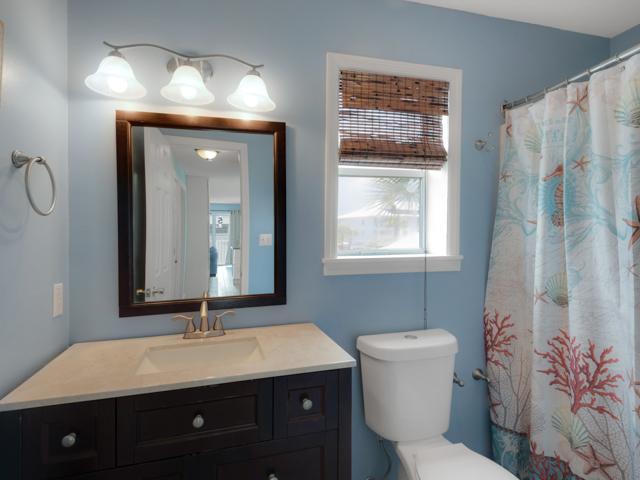 Beachside Villas 323 Condo rental in Beachside Villas ~ Seagrove Beach Condo Rentals | BeachGuide in Highway 30-A Florida - #24