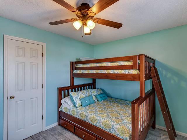 Beachside Villas 323 Condo rental in Beachside Villas ~ Seagrove Beach Condo Rentals | BeachGuide in Highway 30-A Florida - #25