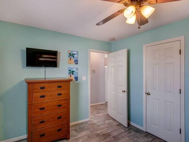 Beachside Villas 323 Condo rental in Beachside Villas ~ Seagrove Beach Condo Rentals | BeachGuide in Highway 30-A Florida - #26