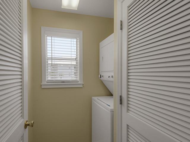 Beachside Villas 323 Condo rental in Beachside Villas ~ Seagrove Beach Condo Rentals | BeachGuide in Highway 30-A Florida - #27