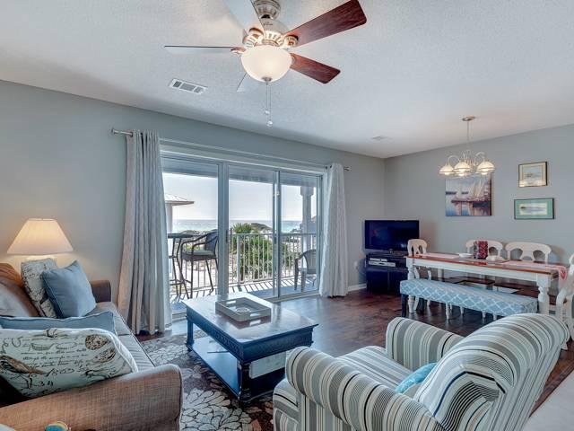 Beachside Villas 332 Condo rental in Beachside Villas ~ Seagrove Beach Condo Rentals | BeachGuide in Highway 30-A Florida - #3