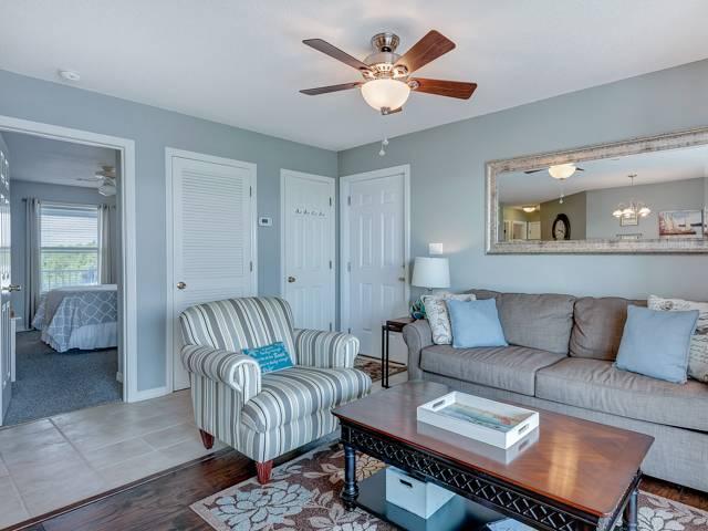 Beachside Villas 332 Condo rental in Beachside Villas ~ Seagrove Beach Condo Rentals | BeachGuide in Highway 30-A Florida - #4