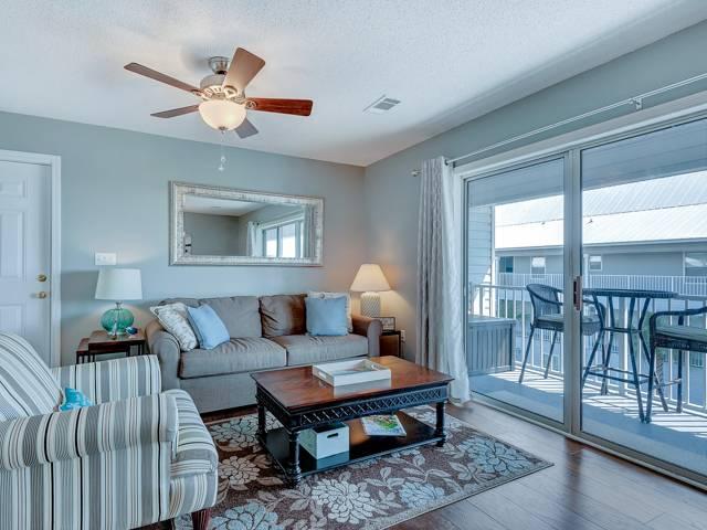 Beachside Villas 332 Condo rental in Beachside Villas ~ Seagrove Beach Condo Rentals | BeachGuide in Highway 30-A Florida - #5