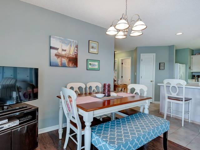 Beachside Villas 332 Condo rental in Beachside Villas ~ Seagrove Beach Condo Rentals | BeachGuide in Highway 30-A Florida - #6
