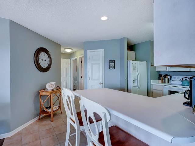 Beachside Villas 332 Condo rental in Beachside Villas ~ Seagrove Beach Condo Rentals | BeachGuide in Highway 30-A Florida - #7
