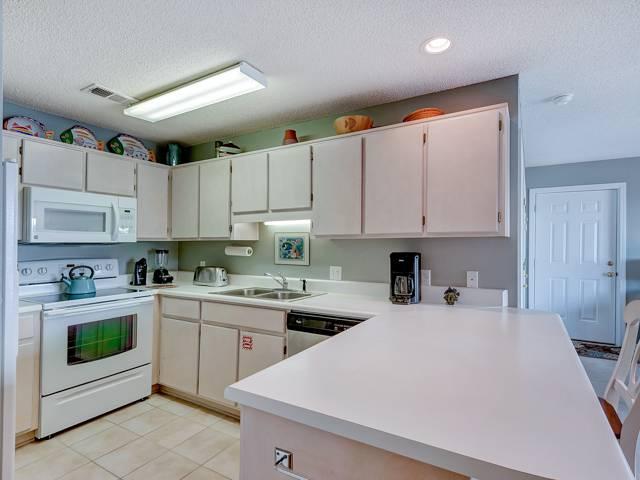 Beachside Villas 332 Condo rental in Beachside Villas ~ Seagrove Beach Condo Rentals | BeachGuide in Highway 30-A Florida - #8