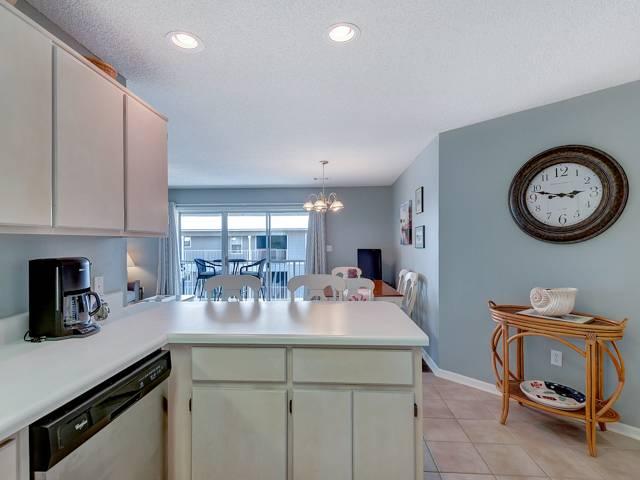 Beachside Villas 332 Condo rental in Beachside Villas ~ Seagrove Beach Condo Rentals | BeachGuide in Highway 30-A Florida - #9
