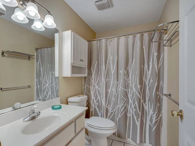 Beachside Villas 332 Condo rental in Beachside Villas ~ Seagrove Beach Condo Rentals | BeachGuide in Highway 30-A Florida - #11