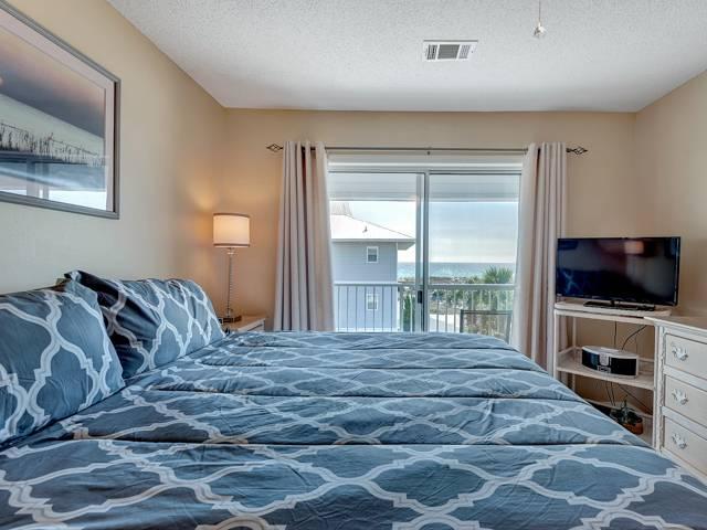 Beachside Villas 332 Condo rental in Beachside Villas ~ Seagrove Beach Condo Rentals | BeachGuide in Highway 30-A Florida - #12