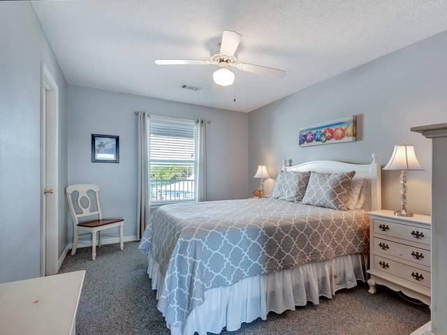 Beachside Villas 332 Condo rental in Beachside Villas ~ Seagrove Beach Condo Rentals | BeachGuide in Highway 30-A Florida - #13