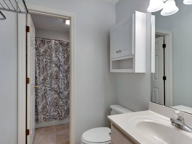 Beachside Villas 332 Condo rental in Beachside Villas ~ Seagrove Beach Condo Rentals | BeachGuide in Highway 30-A Florida - #14