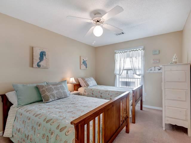 Beachside Villas 332 Condo rental in Beachside Villas ~ Seagrove Beach Condo Rentals | BeachGuide in Highway 30-A Florida - #15