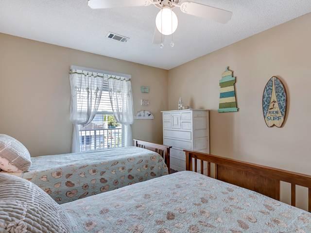Beachside Villas 332 Condo rental in Beachside Villas ~ Seagrove Beach Condo Rentals | BeachGuide in Highway 30-A Florida - #16