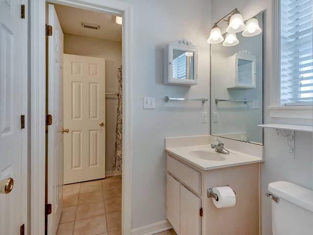 Beachside Villas 332 Condo rental in Beachside Villas ~ Seagrove Beach Condo Rentals | BeachGuide in Highway 30-A Florida - #17