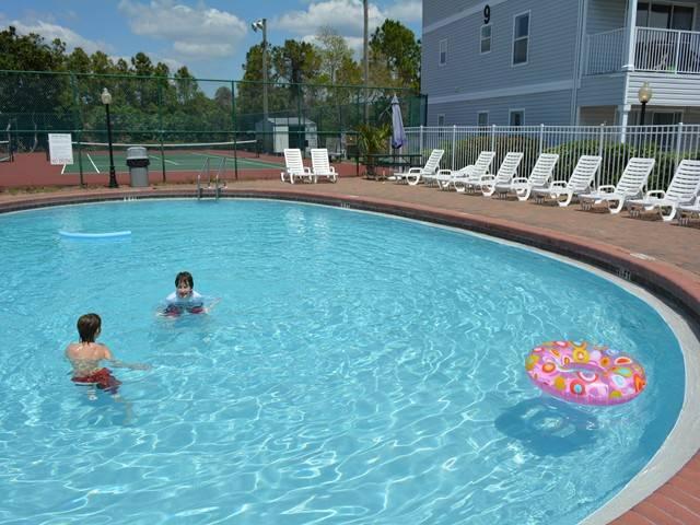 Beachside Villas 332 Condo rental in Beachside Villas ~ Seagrove Beach Condo Rentals | BeachGuide in Highway 30-A Florida - #19