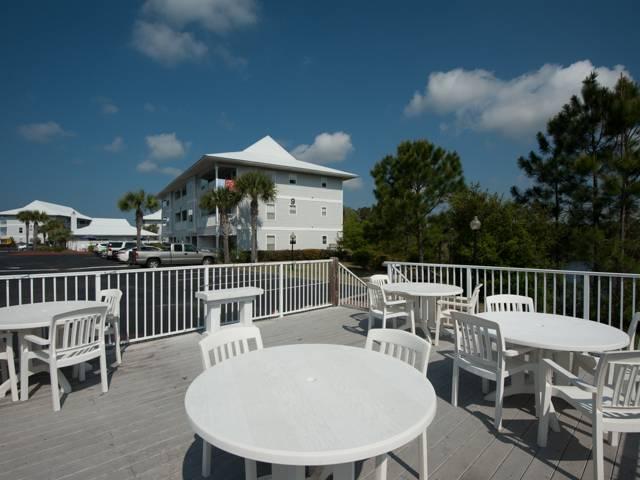 Beachside Villas 332 Condo rental in Beachside Villas ~ Seagrove Beach Condo Rentals | BeachGuide in Highway 30-A Florida - #23