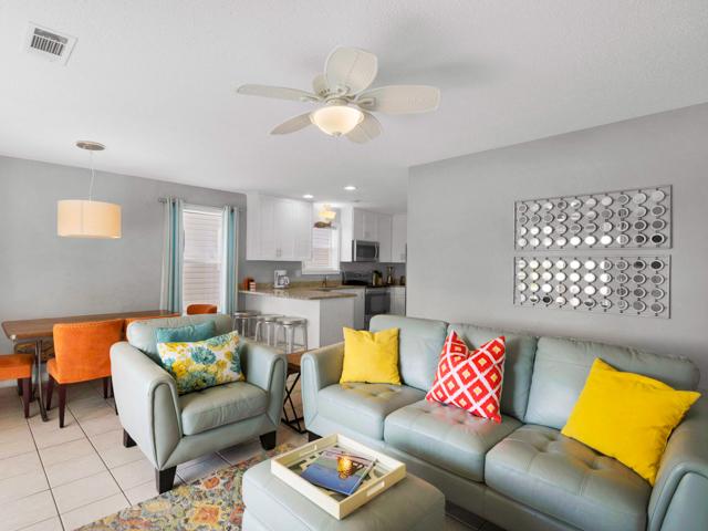 Beachside Villas 411 Condo rental in Beachside Villas ~ Seagrove Beach Condo Rentals | BeachGuide in Highway 30-A Florida - #2