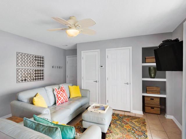 Beachside Villas 411 Condo rental in Beachside Villas ~ Seagrove Beach Condo Rentals | BeachGuide in Highway 30-A Florida - #3
